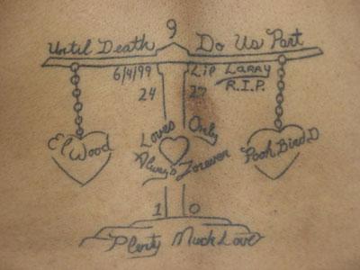 tattoos libra symbol tattoo libra scale tattoo libra tattoos libra sign
