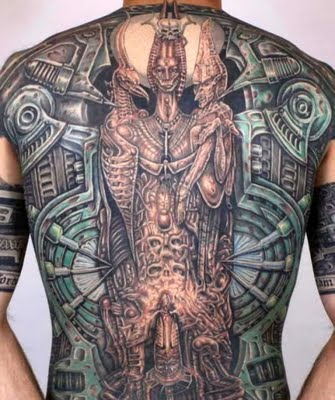 Image result for urban tattoo